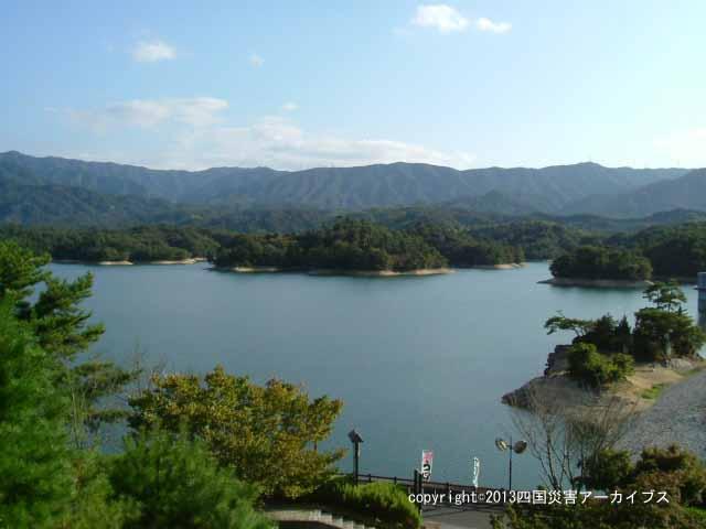 【備考画像】昭和48年の水不足