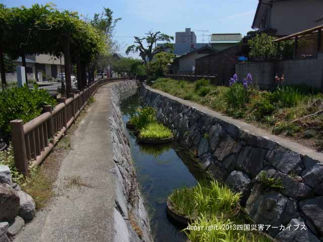 【備考画像】昭和14年の干ばつ