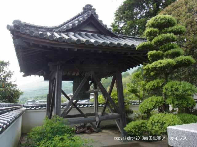 【備考画像】昭和9年の室戸台風