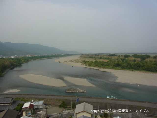 【備考画像】昭和4年の干ばつ・豪雨
