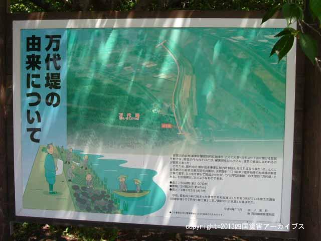 【備考画像】天保7年の洪水