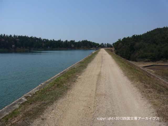 【備考画像】天明元年の洪水
