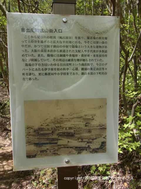 【備考画像】元禄6年の風雨