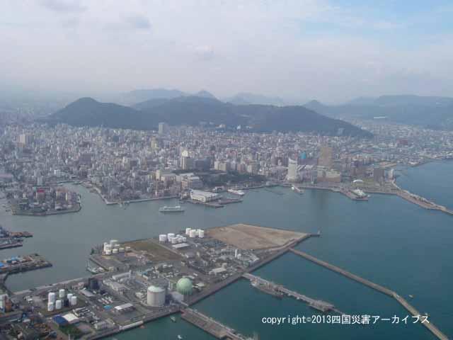 【備考画像】平成16年の台風16号